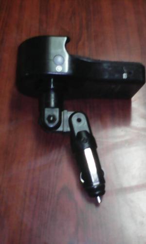 para iphone cargador