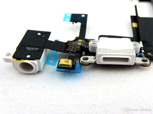 para iphone conector