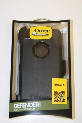 para iphone estuche