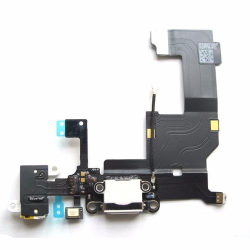 para iphone flex