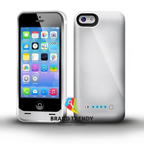 para iphone funda