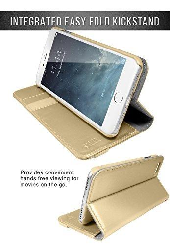 para iphone iphone funda