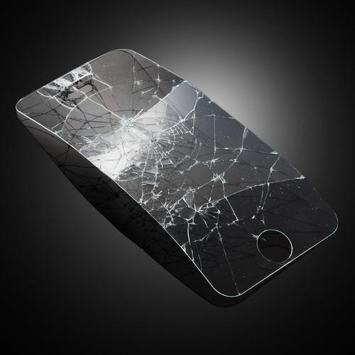 para iphone mica