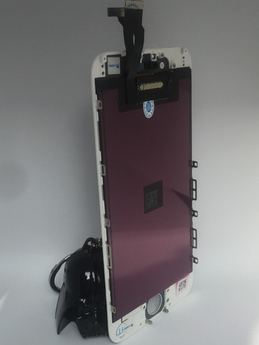 para iphone pantalla