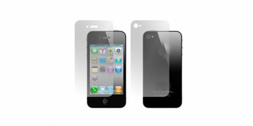 para iphone pelicula