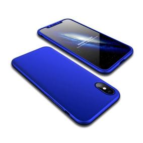dac45897442 Hites Catalogo - Celulares y Telefonía en Mercado Libre Chile