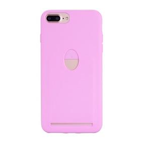 6bced91f299 Colon Plus - iPhone en Mercado Libre Venezuela
