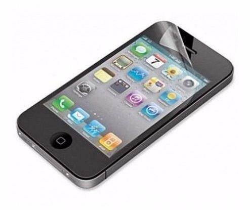 para iphone protector