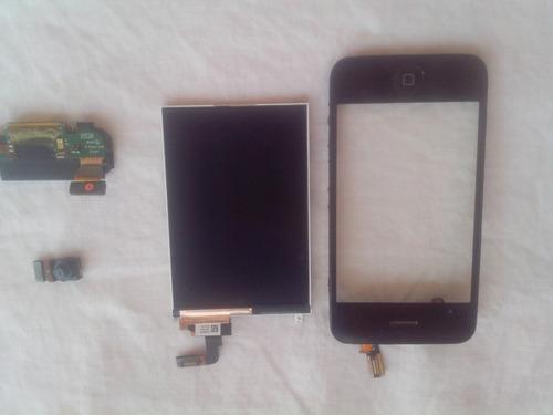 para iphone repuestos