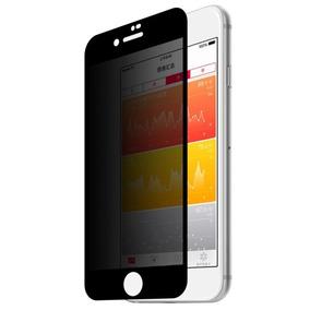 ba0314bcf Iphone 9 - iPhone en Mercado Libre Uruguay
