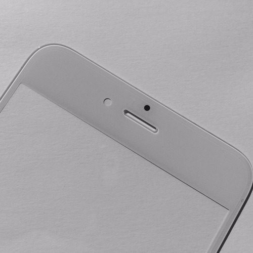 para iphone vidro lente