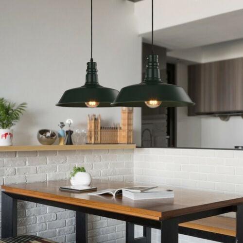 Para Isla De Cocina Comedor Moderna Lámpara Luminaria D-1210