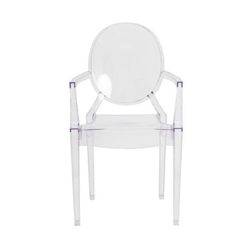 para jantar cadeiras