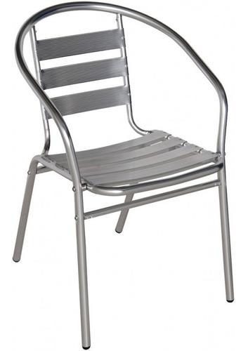 para jardim cadeiras
