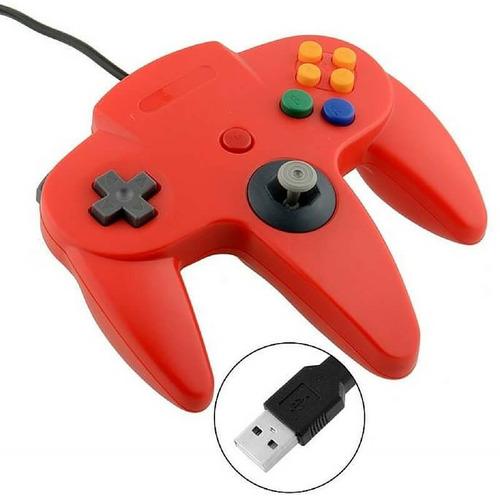 para joystick gamepads