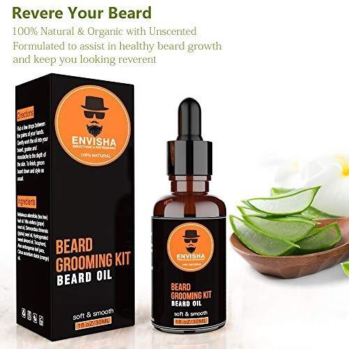 para kit cuidado kit cuidado barba