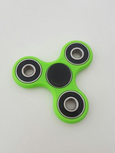 para la ansiedad - hand spinners -  belgrano - vrs colores