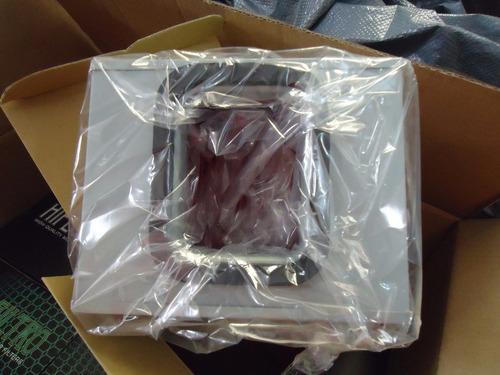 para-lama traseiro suporte de placa cbx 750