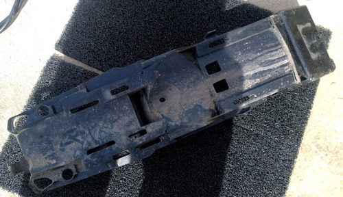 para lamas interno suzuki gsxr 2008