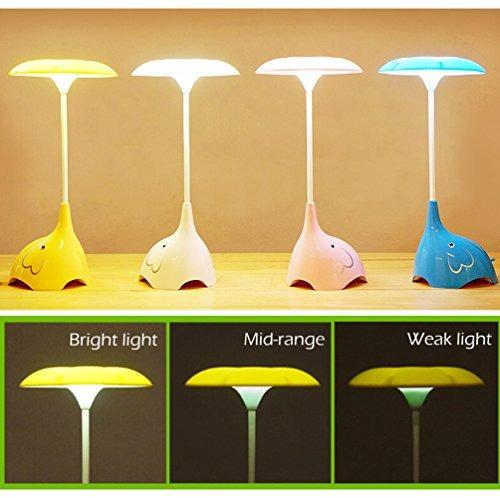 para lámpara iluminación