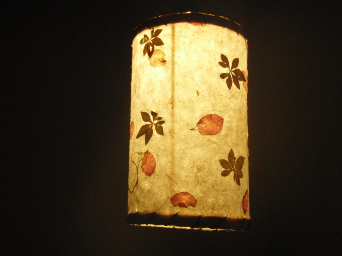 para lampara techo