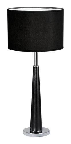 para lampara velador
