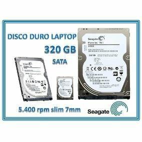 para laptop 250 disco duro
