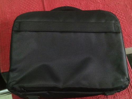 para laptop bolso maletín