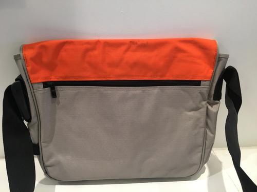 para laptop bolso maletin