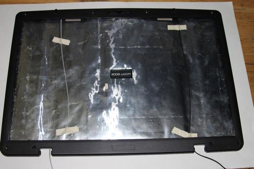 para laptop carcasa