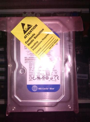 para laptop disco duro