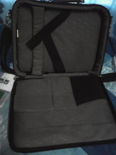 para laptop maletín