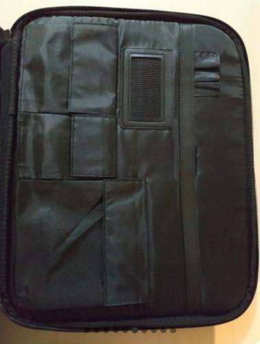 para laptop maletin