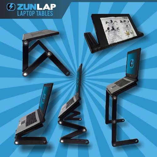 para laptop mesa