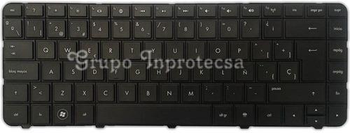 para laptop teclado