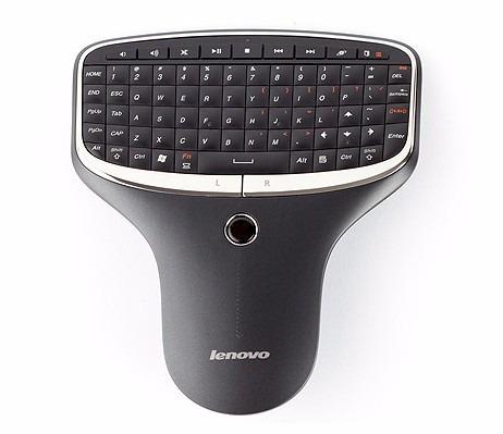 para laptop teclado lenovo