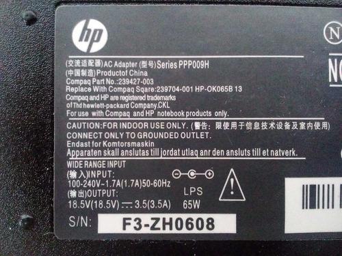 para laptops cargadores