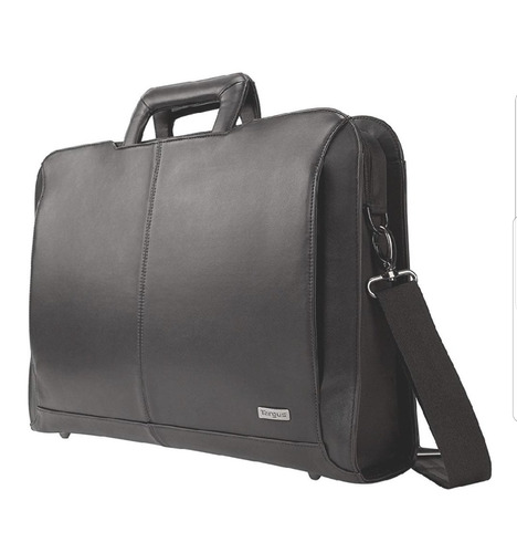 para laptops maletín