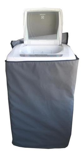 para lavarropas funda