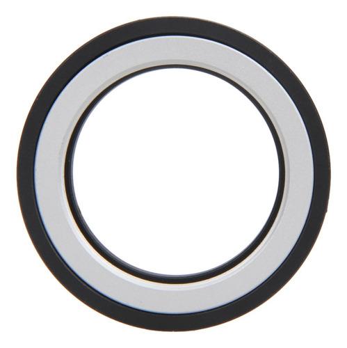 para leica l39 m39 lente anillo adaptador a micro 4/3 m43