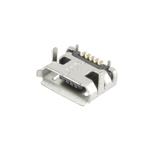 para lenovo repuesto conector cargador \ \