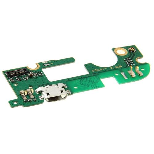 para lenovo repuesto conector reemplazo puerto s939
