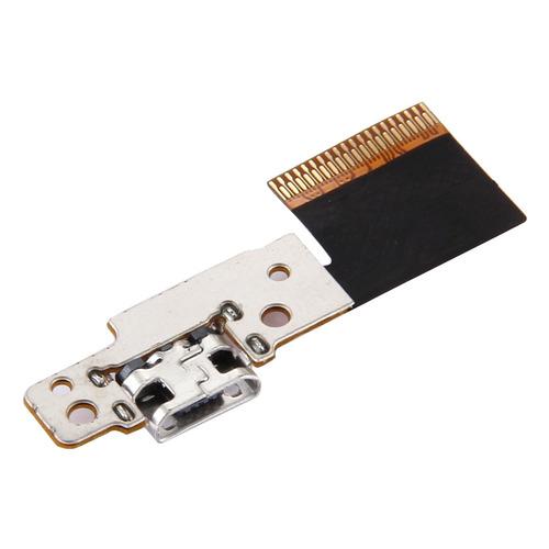 para lenovo repuesto conector yoga tableta 10 b8000 puerto