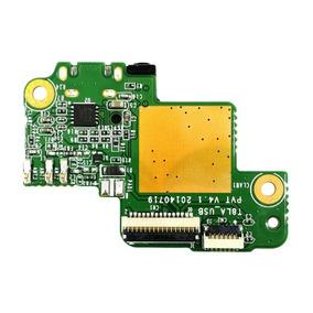 Para Lenovo Repuesto Pad S8-50 S8-50f Puert Fknm