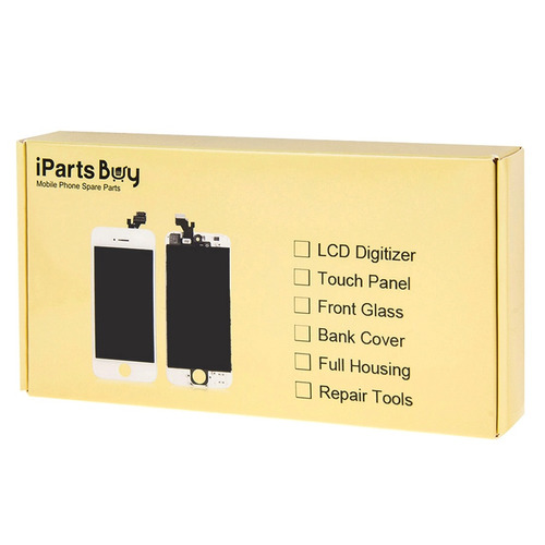 para lenovo repuesto panel tactil a2010 pantalla negro