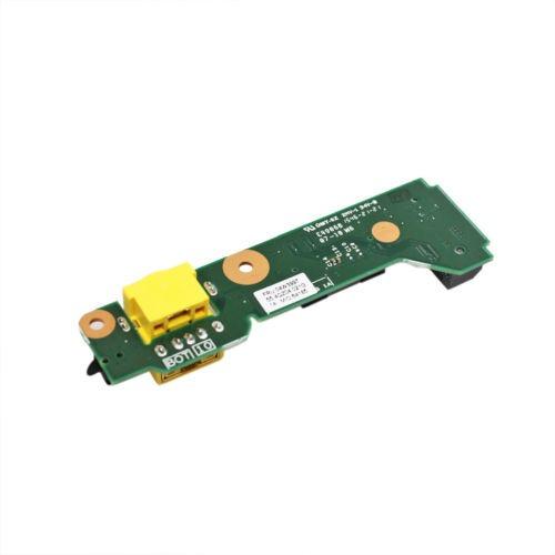 para lenovo thinkpad t420s t430s tarjeta corriente en tabler
