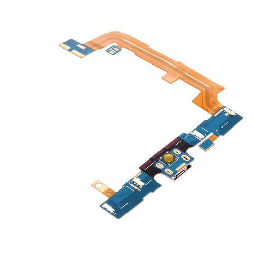 para lg repuesto flex cable optimus f7 f260 puerto