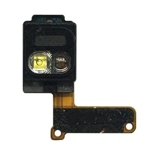 para lg repuesto g5 cable h850 linterna flex sensor