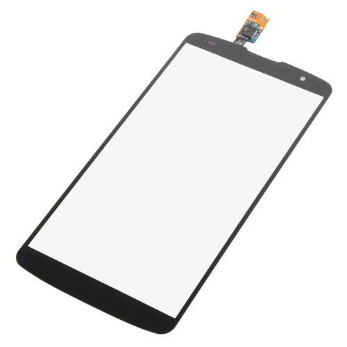 para lg repuesto panel tactil pantalla optimus pro 2 blanco
