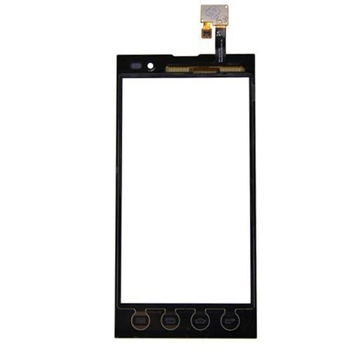 para lg repuesto panel tactil pantalla spectrum 2 4g negro